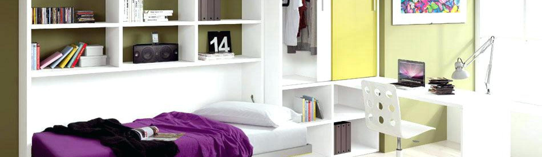 teen storage bed teen bedroom storage bedroom storage simple teenagers bedroom designs bedroom floor video home design 3d free