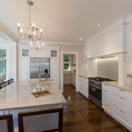 kitchens by design 1