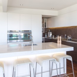 kitchens by design 2
