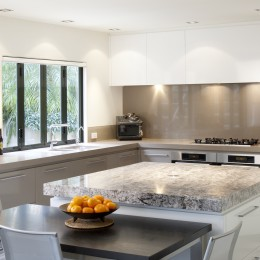 kitchens by design 6