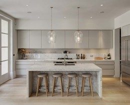 deroseesa grey kitchen1