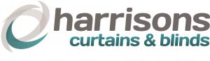 Harrisons Curtains and Blinds CMYK home ideas chch2