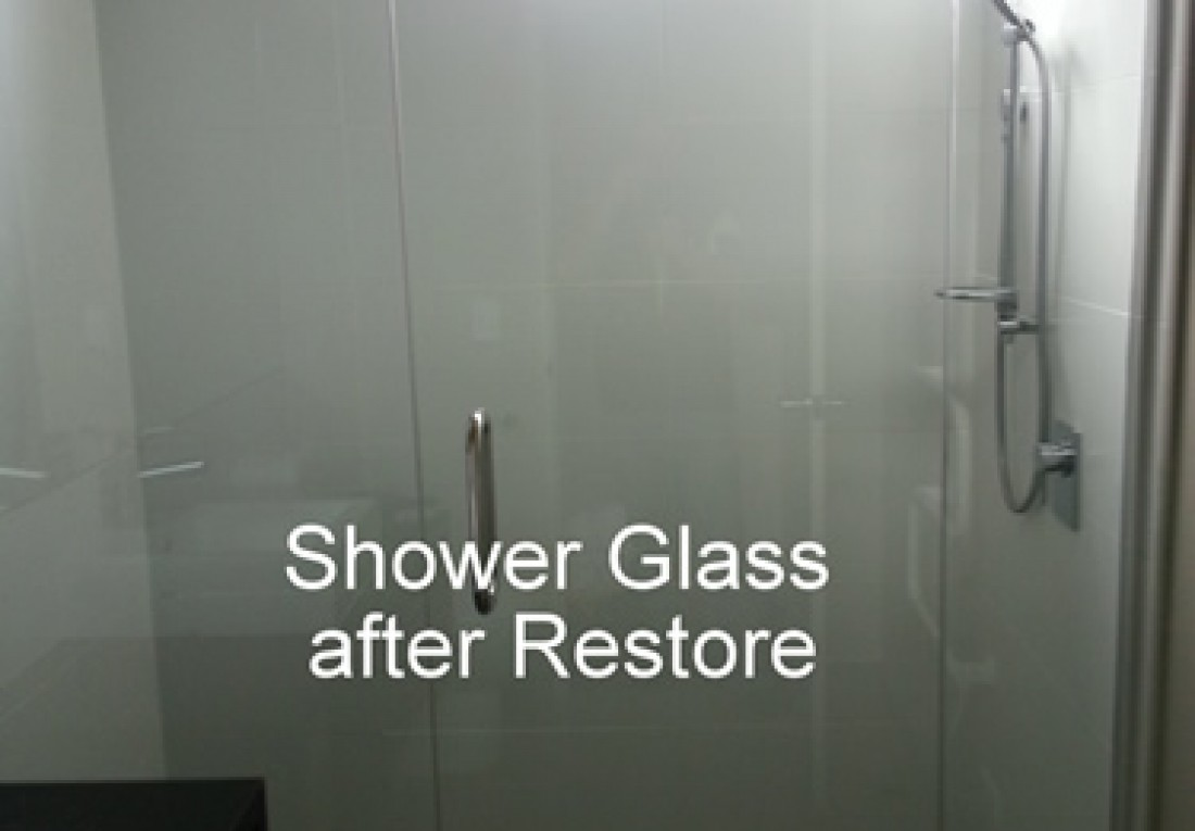 water stain doctor glass treatments 2
